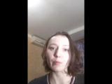 Как добиться отдачи от мужа? - Видеоответ психолога группы Виктории Новицкой