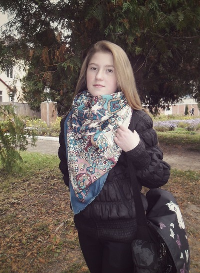 Іринка Головатюк, 13 февраля , Сумы, id147944666
