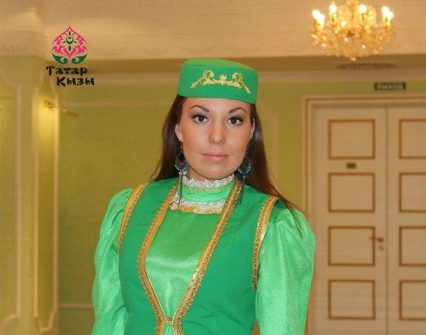 tatarskiy-sayt-znakomstv-tyumen