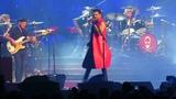 Queen + Adam Lambert Seven Seas of Rhye Oslo 2018