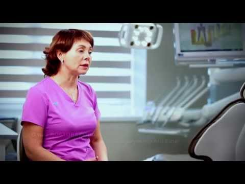 Видеопрезентационный ролик клиники Atis Faber