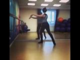 Тренер по Ballet Fit - Элина