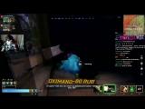 [Twitch WTF] Топ Клипы с Twitch | Уронила Телефон! ? | Снейлкик о Папиче и Ведьмаке | Лучшие Моменты Твича