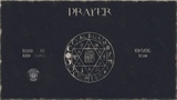 PRAYER The Lamb FROM ALPHA CD ON VISION OF GOD RECORDS