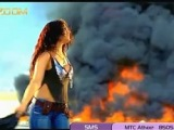Haifa Wehbe - Hassa ma benna