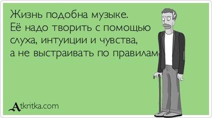 http://cs405922.userapi.com/v405922232/1e79/DWx3D6V81t4.jpg