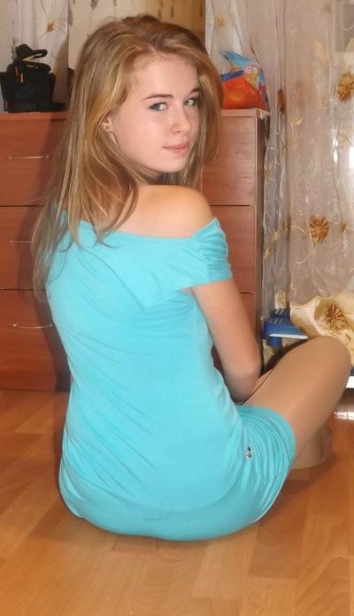 Мирия Вассара, 9 мая , Петрозаводск, id116966501