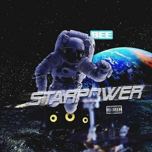 Bee альбом Starpower