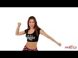 Jay Sean - Make My Love Go Zumba Fitness 2017 HD 4К