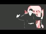 Сектор газа - Ночь страха [2011 г.] (Rock) [TVRip, 480p]