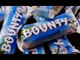 Bounty БЕСПЛАТНАЯ раздача токенов 1 000 000 IQT QUANT