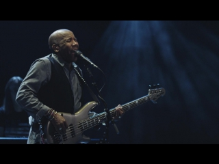 Nathan east - cant find my way home. feat eric clapton