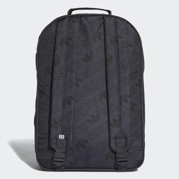 Рюкзак Classic Trefoil