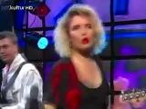 Kim Wilde You Came 1988.mp4