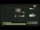 Ventura - Ase TMF 2000