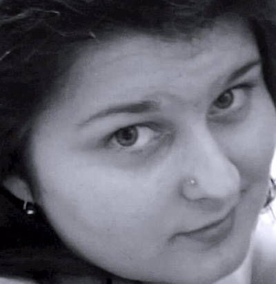 Юличка Фисюк, 5 октября 1995, Донецк, id152002218