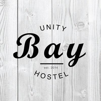 Unity Bay
