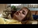 Прерванная жизнь 1999 трейлер