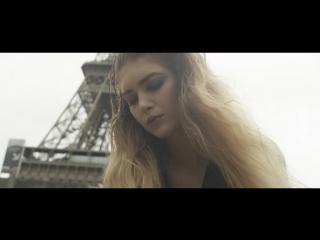 Markus Schulz presents Dakota - Running Up That Hill featuring Bev Wild [Official Music Video] (feat)