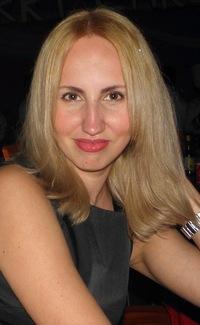 Anna Nikolaeva, 20 февраля , Юрьев-Польский, id7664806