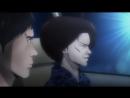 Back Street Girls Gokudolls Goku Dolls Из Якудза в Идолы 6 серия Озвучка Cleo Chan MyAska Gomer AniLibria