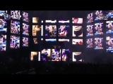 Nervo - Live @ Ultra Singapore 2018