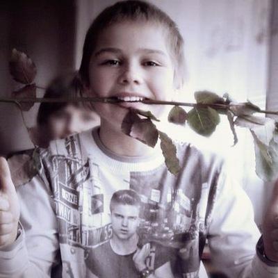 Максим Ковальчук, 26 августа 1998, Бородянка, id84840998