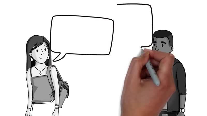 Уверенный Язык Тела Как Выработать Уверенный Язык Телодвижений