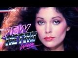 AM 1984 - Night Riders
