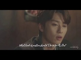 Let her go, itll be alright - kill me heal me (oh ri on and oh ri jin) edit