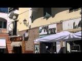 Туристическая прогулка по острову Искья (Италия)