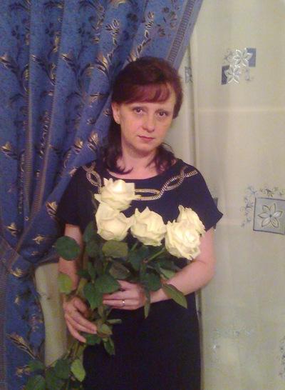 Алла Зайцева