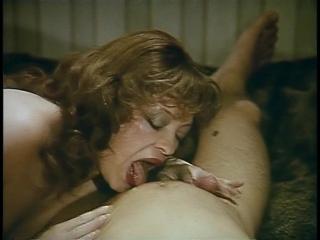 Josefine mutzenbacher - wie sie wirklich war: 4. teil [жозефина мутценбахер - как это было 4] (1982)