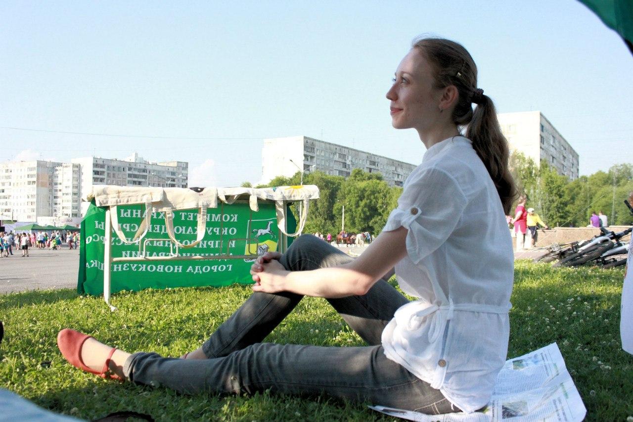 Кто поддержит малый бизнес Кузбасса?