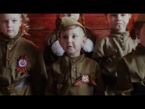 Вечная слава Михаил Исаковский