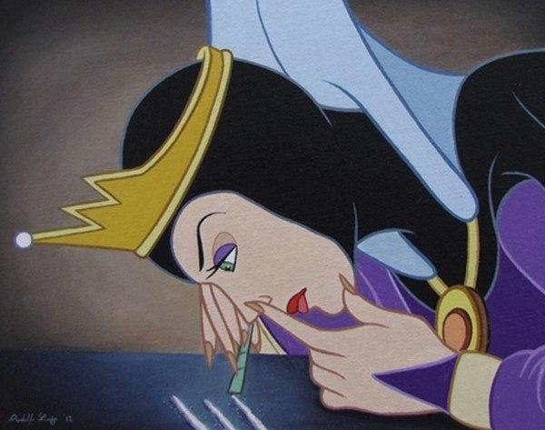 Принцессы Диснея - Страница 3 TOz2VobgR2c