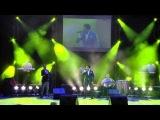 ГАГИК ЕЗАКЯН - Namak Namak- Նամակ Նամակ - - (Live in Concert-2013)