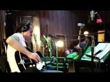 Joe Bonamassa - King Bee Shakedown