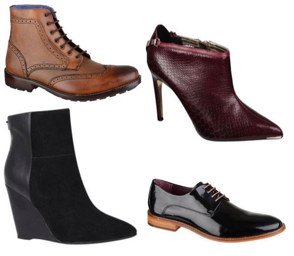 Зарубежные Интернет Магазины Обуви С Бесплатной Доставкой