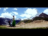 Pyar Ishq Aur Mohabbat - Title Song (720p HD Song)