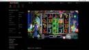 Видеообзор игрового автомата Merlin's Magic Respins от NextGen