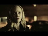 [TO|TVD] The Originals || Klaus, Caroline & Stefan Trailer [Season 2 AU]