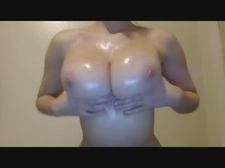 Здоровые сиськи в Перископе , не секс brazzers pornhub знакомства анал хентай до