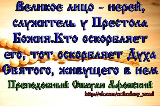 http://cs407924.vk.me/v407924019/d7fa/zki1rK30uDM.jpg