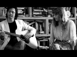 Dumb Ways To Die (Original Acoustic)