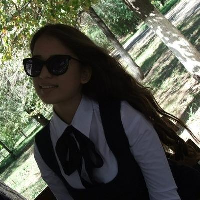 Zhanelka Tokhtarkhanova, 4 января , Челябинск, id219266605