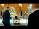 Мой сводный брат Франкенштейн (Валерий Тодоровский, 2004). Эпизод Дух.