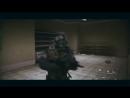 Time for Revenge by Swet (ft.Sk1ttles)