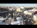 Фильм Ярославичей