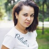 Фотограф Волгоград | Анастасия Семенова